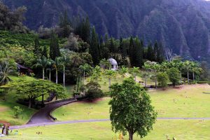 Valley of Temples - IZZAT RIAZ